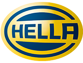 Hella Lighting | Motolek Upington | ATM Auto Electrical (EDMS) Bpk