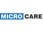 Mico Care | ATM Solar Upington ATM Auto Electrical (EDMS) Bpk