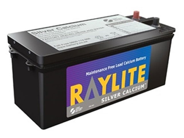 Raylite Batteries | Battery Centre Upington | ATM Auto Electrical (EDMS) Bpk